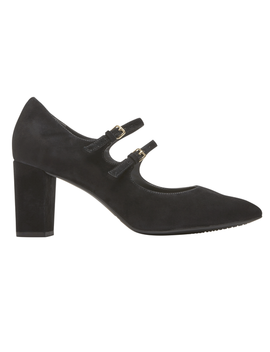 Total Motion Violina Mary Jane Luxe Pump by Rockport