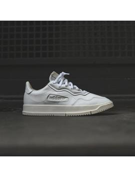 Adidas Originals Supercourt by Kith