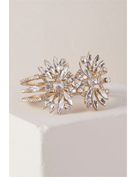 Truda Cuff by Bhldn