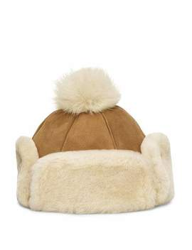 Up Flap Hat by Ugg