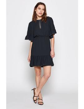 Tersea B Dress by Joie