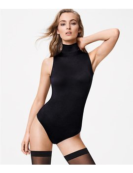 Sonja String Bodysuit by Wolford