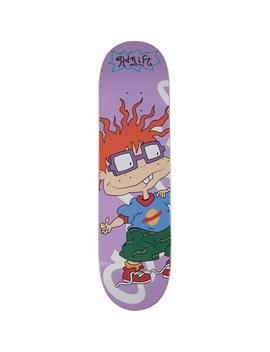 Chucky by Adrift