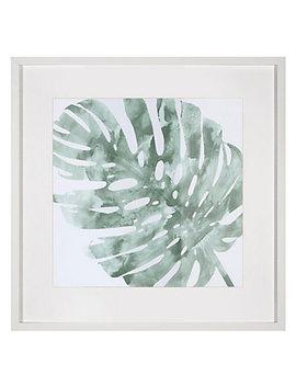 Eucalyptus Palm 4 by Z Gallerie