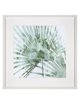 Eucalyptus Palm 3 by Z Gallerie