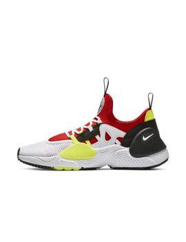 Nike Huarache E.D.G.E. Txt Men's Shoe. Nike.Com by Nike