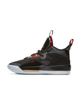 Air Jordan Xxxiii Men's Basketball Shoe. Nike.Com by Nike
