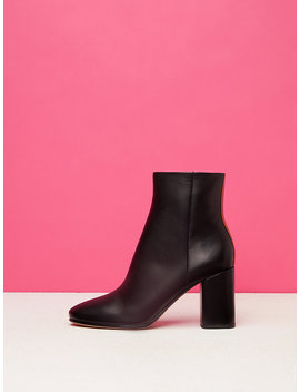 Robyn Booties by Dvf