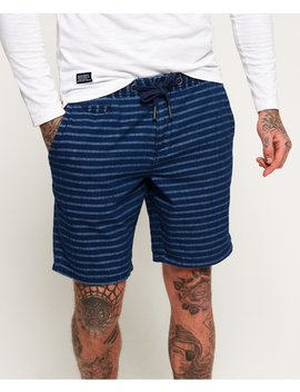 Sunscorched Shorts by Superdry