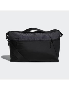 Studio 3 Duffel Bag by Adidas