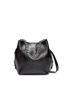 Kate Medium Convertible Bucket Bag by Rebecca Minkoff