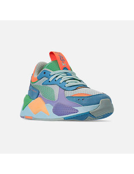 womens-puma-rs-x-reinvention-casual-shoes by puma