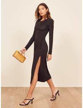 Allistair Dress by Reformation