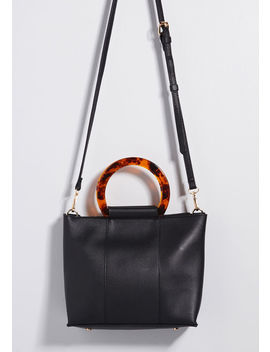 Out And About Bag by Modcloth