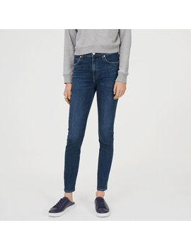 Citizens Of Humanity Harlow by Club Monaco