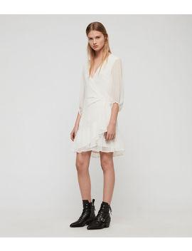 Jade Dress by Allsaints