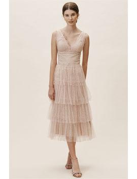 Katiana Dress by Bhldn