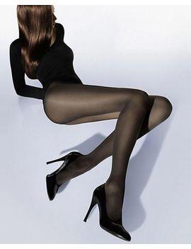 Velvet De Luxe 50 Tights by Wolford Journelle Yummie By Heather Thomson Yummie By Heather Thomson Livy Simone Perele