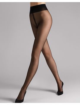 Individual 10 Sheer Tights by Wolford Journelle Yummie By Heather Thomson Yummie By Heather Thomson Livy Only Hearts