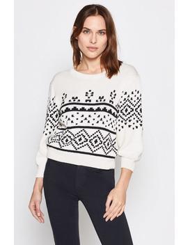 Talena Sweater by Joie