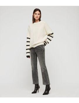 Eldon Sweater by Allsaints