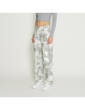 Kith Women Jaden Camo Pant by Kith