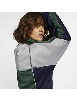 Nike X Martine Rose by Nike