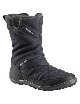 Women's Minx™ Slip Iii Boot by Columbia Sportswear