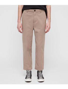Muro Chinos by Allsaints