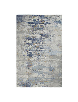 Palazzo Rug   Atlantic by Z Gallerie