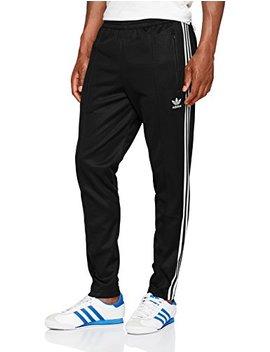 Adidas Beckenbauer–Pantalones by Adidas