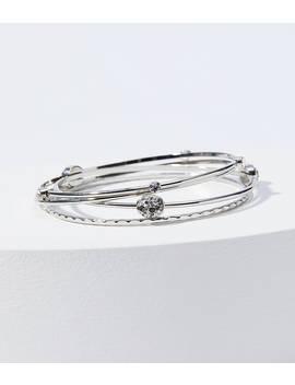 crystal-bangle-set by loft
