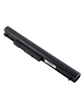 4 Cell Lithium Ion Battery For Select Hp Laptops by Denaq