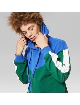 mens-long-sleeve-french-terry-hooded-pullover-sweatshirt---original-use-jade-winner by original-use