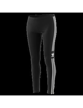 adidas-originals-adicolor-new-trefoil-leggings by adidas-originals