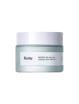 [Huxley]  Cream Anti Gravity by Style Korean