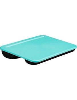 Essential Lap Desk   Aqua Sky by Lap Gear