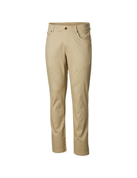 men's-flare-gun-pant by columbia-sportswear