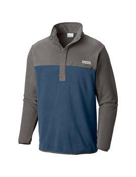 Men's Mountain Side™ Fleece by Columbia Sportswear