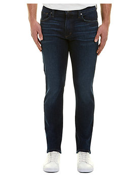 Joe's Jeans Beckham Slim Leg by Joe's Jeans