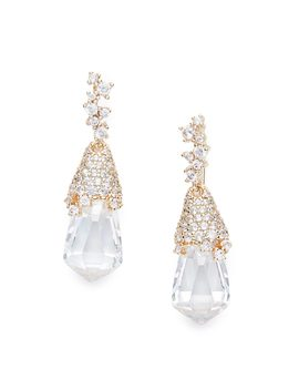 Becky Drop Earrings by Kendra Scott