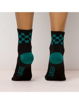 Cali Native Sock by Vans