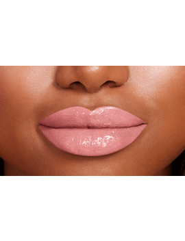 Polite Lips by Too Faced