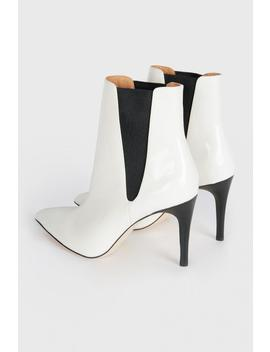 Abbie Boot by Joie