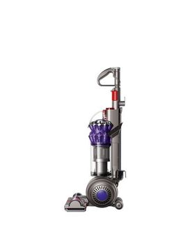 Dyson Small Ball Animal Upright Vacuum by Dyson
