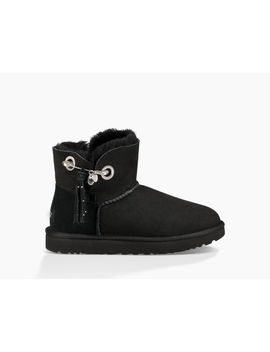 Josey Boot by Ugg