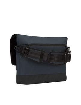 Sport Field Messenger Bag by Incase