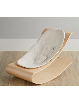 Bloom Coco Stylewood Lounger by Pottery Barn Kids