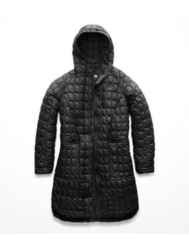 Women's Thermoball™ Duster by The North Face