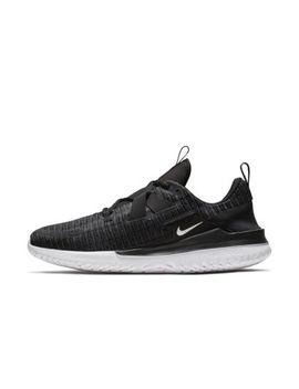 Nike Renew Arena by Nike